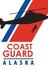 Coast Guard Alaska: Season 2