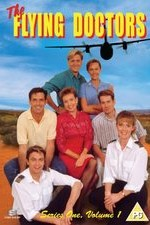 The Flying Doctors: Season 4