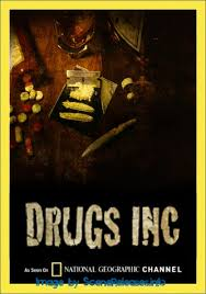 Drugs, Inc.: Season 7