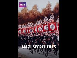 Nazi Secret Files: Season 1