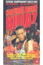 Ecw: Natural Born Killaz