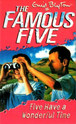 The Famous Five (1978): Season 2