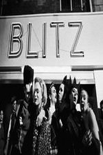 Blitz: The Bombs That Changed Britain: Season 1