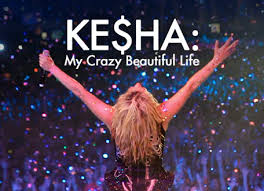 Ke$ha: My Crazy Beautiful Life: Season 2