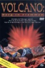 Volcano: Fire On The Mountain
