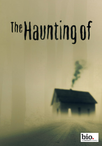 The Haunting Of: Season 2