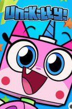 Unikitty: Season 1