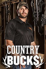 Country Buck$: Season 2