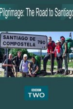 Pilgrimage: The Road To Santiago: Season 1