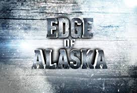 Edge Of Alaska: Season 1
