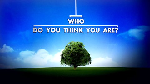 Who Do You Think You Are?(uk): Season 11