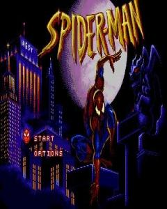 Spider-man: The Animated Series: Season 2