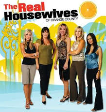 The Real Housewives Of Orange County: Season 8