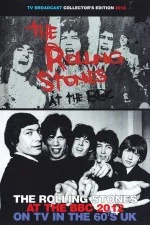 The Rolling Stones At The Bbc