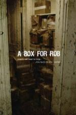A Box For Rob