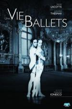 A Life For Ballet