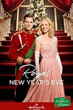 A Royal New Year's Eve
