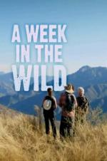 A Week In The Wild