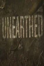 Unearthed: Season 1