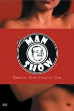 The Man Show: Season 3