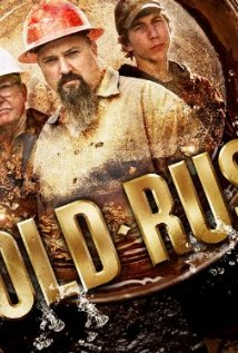 Gold Rush: Season 6