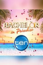 Bachelor In Paradise Australia: Season 1
