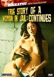 True Story Of Woman In Jail Sex Hell