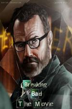Breaking Bad: The Movie