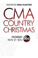Cma Country Christmas 2017