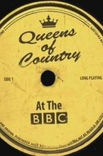 Country Queens At The Bbc