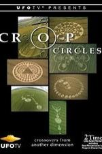 Crop Circles: Crossover From Another Dimension