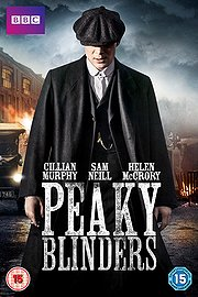 Peaky Blinders: Season 1