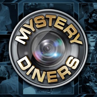 Mystery Diners: Season 6