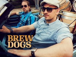 Brew Dogs: Season 2
