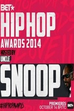 Bet Hip Hop Awards 2014