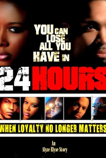 24 Hours Movie
