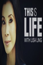 This Is Life With Lisa Ling: Season 1