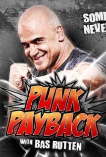 Punk Payback: Season 1