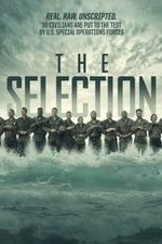 The Selection: Special Operations Experiment: Season 1