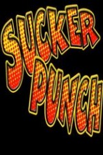 Sucker Punch By Thom Peterson (2010)