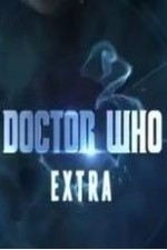 Doctor Who Extra: Season 1