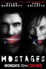 Hostages: Season 1