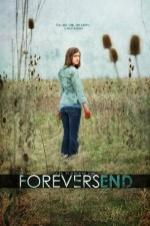 Forever's End