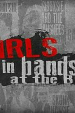 Girls In Bands At The Bbc