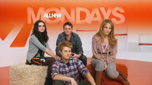 Switched At Birth: Season 2
