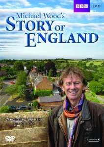 Michael Wood's Story Of England: Season 1