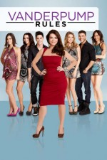 Vanderpump Rules: Season 4