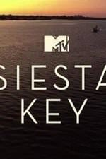 Siesta Key: Season 1