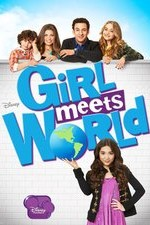 Girl Meets World: Season 2