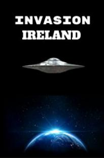 Invasion Ireland